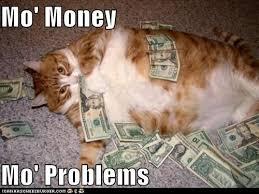 Mo Money Meme - mo money cat humor pinterest gifs and memes