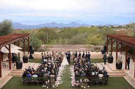 wedding planners az sip and twirl fanciful events find your arizona wedding