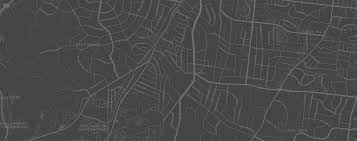615 Area Code Map Zoning City Of Belle Meade