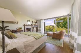 Blue And Green Bedroom Hotel Waiheke Luxury Blue And Green Rooms Ostend New Zealand