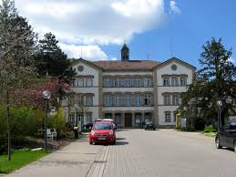 Bad Bergzabern Plz Pfalzklinikum Für Psychiatrie Und Neurologie U2013 Wikipedia