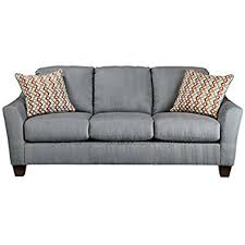 Laura Ashley Sofas Ebay Memorable Impression U Sofa Kaufen Ravishing Ektorp Corner Sofa