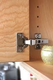 16 best shelves images on pinterest plywood kitchen plywood