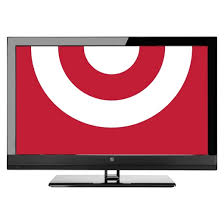 black friday 40 inch tv deals westinghouse 40
