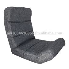 Floor Futon Chair Folding Floor Futon Chair Folding Floor Futon Chair Suppliers And