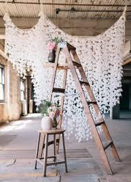 photo backdrop paper diy wax paper backdrop diy weddings