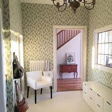 Decorate A Room 656 Best T A P E T Images On Pinterest Wallpapers Room And