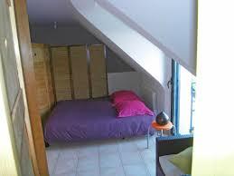 peindre une chambre mansard馥 dressing pour chambre mansard馥 100 images meuble chambre