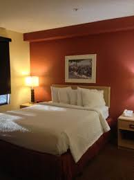 two bedroom suites in phoenix az residence inn phoenix mesa 106 1 8 9 updated 2018 prices