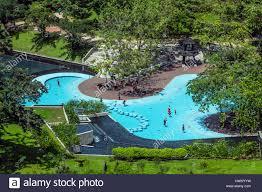 wading pool stock photos u0026 wading pool stock images alamy