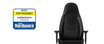 homepage noblechairs