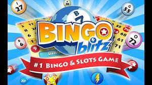 slots hacked apk bingo blitz free bingo slots mod apk