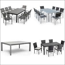 table pliante avec chaises int gr es bien table pliante avec chaises integrees conforama 2 table