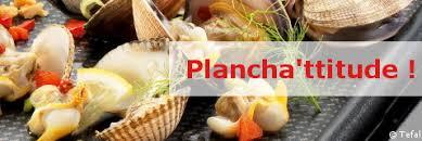 cuisiner a la plancha plancha recette plancha plancha