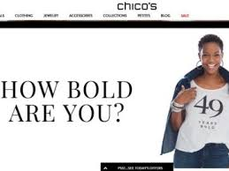 chicos gift cards win a 1 000 chico s gift card