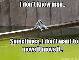 Funniest Memes Ever 2013 - image source http ldssmile com 2013 12 26 86 funniest memes 2013