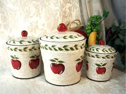 modern kitchen canister sets kitchen canister sets white containers set ikea kohls magnus