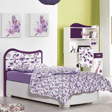 achat chambre chambre complete bebe fille pas cher 15 chambre fille design
