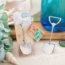 cool wedding favors wedding favors 134 best seaside themed weddings images on