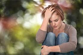 infoabend grundlos erschöpft nebennierenschwäche als mögliche - Nebennierenschw Che Symptome