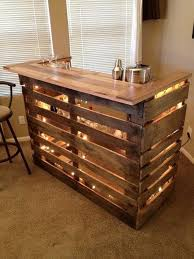Best  Outside Bars Ideas Only On Pinterest Diy Outdoor Bar - Outdoor backyard bars designs