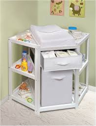 Changing Table Caddy Changing Table Caddy Change Table Caddy Luxury Uncategorized
