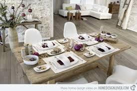 modern table settings table setting ideas emeryn com
