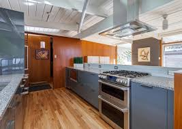 contemporary lime green kitchen remodel in denver jm kitchen and