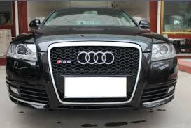 audi aftermarket grill specializing in aftermarket grill for audi a6 for audi parts