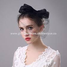 bridal headwear china sweet bridal headwear made of lace in stock on global sources