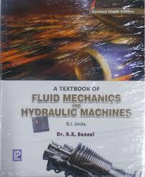 100 pdf fundamental mechanics of fluids solutions manual a