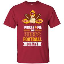thanksgiving kansas city chiefs t shirts best store kansas