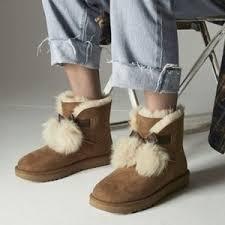 ugg sale at macys 119 org 170 ugg s gita boots macys com dealmoon