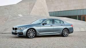 2017 bmw 5 series buyers guide autoweek