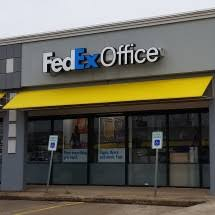 on black friday 2016 when does target close in midwest city oklahoma fedex office midwest city oklahoma 1200 s air depot 73110