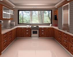 u shaped kitchen layout ideas u shaped kitchen with island design from home design and