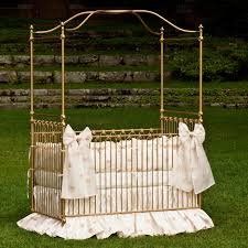 Babies R Us Convertible Cribs by Crib Canopy Babies R Us Creative Ideas Of Baby Cribs