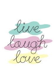 love live laugh laugh wallpapers gzsihai com