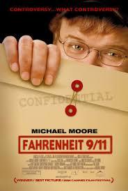 Fahrenheit 9/11 (Fahrenheit 911)