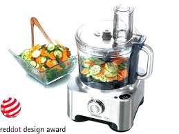 balance cuisine pro cuisine pro multifonction cuisine pro