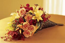 thanksgiving bouquet thanksgiving centerpiece the florister