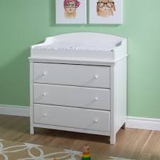 Compact Changing Table The Compact Changing Table From The Cotton Collection Gives