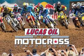 pro motocross schedule 2017 lucas oil pro motocross schedule announced racer x online