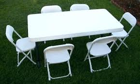 round party tables for sale buy party tables awesome fascinating folding table and chairs