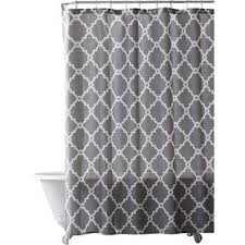 shower curtains you u0027ll love wayfair