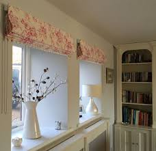 How To Measure Fabric For Roman Blinds Best 25 Roman Blinds Ideas On Pinterest Roman Shades Diy Roman