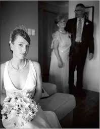 Short Lighting Broad And Short Lighting Wedding Tanguay Photo Mag