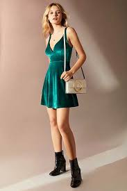 women u0027s dresses casual day u0026 night out dresses urban outfitters