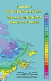 Gardening Zones Canada - 100 ideas canadian hardiness map on www greenmodel info