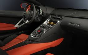 lamborghini inside view 2011 lamborghini aventador interior wallpaper hd car wallpapers